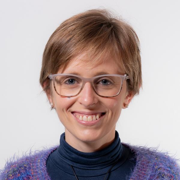 Chiara Maggi