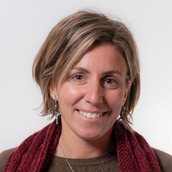 Chiara Tradigo