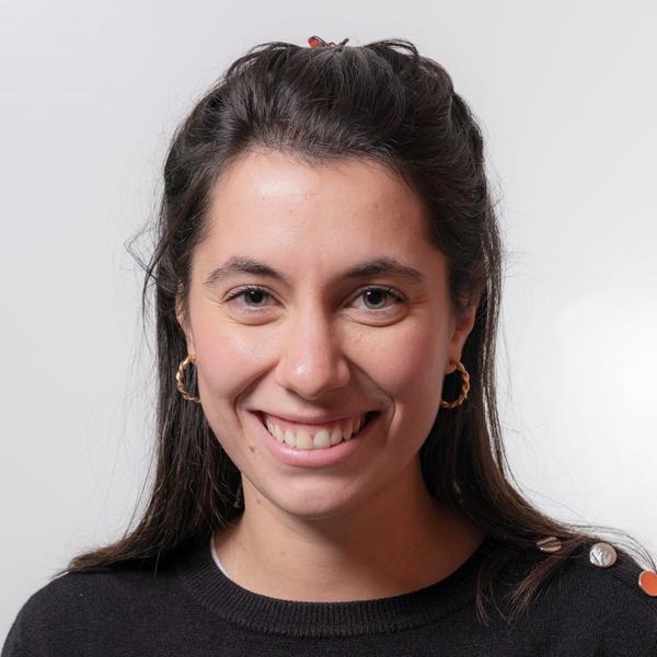 Marta Terraneo